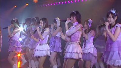 f:id:AKB48music2008:20081113105710j:image