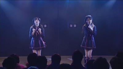 f:id:AKB48music2008:20081113105725j:image