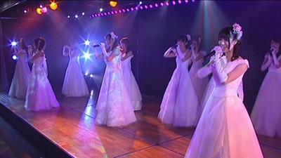 f:id:AKB48music2008:20081113105737j:image