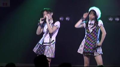 f:id:AKB48music2008:20081116003938j:image