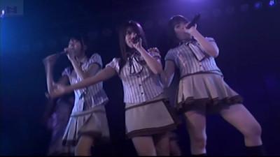 f:id:AKB48music2008:20081116003956j:image