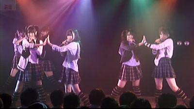 f:id:AKB48music2008:20081124103935j:image