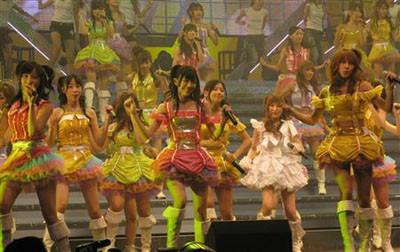 f:id:AKB48music2008:20081124105423j:image