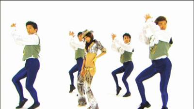 f:id:AKB48music2008:20081218232157j:image