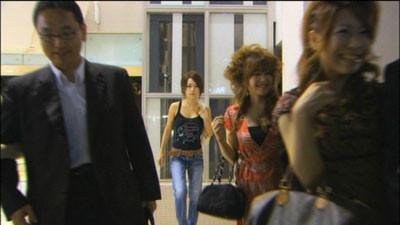 f:id:AKB48music2008:20081218232201j:image