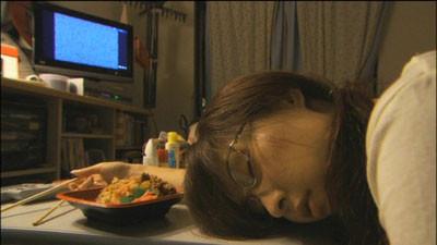 f:id:AKB48music2008:20081218232202j:image