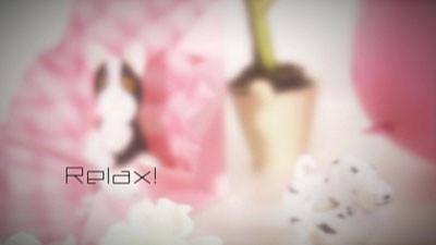 f:id:AKB48music2008:20081218234523j:image