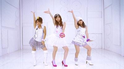 f:id:AKB48music2008:20081218234526j:image