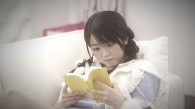 f:id:AKB48music2008:20081218234528j:image