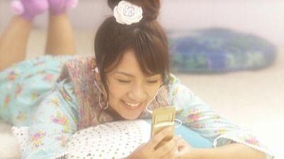 f:id:AKB48music2008:20081218234530j:image