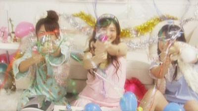 f:id:AKB48music2008:20081218234532j:image
