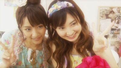 f:id:AKB48music2008:20081218234533j:image