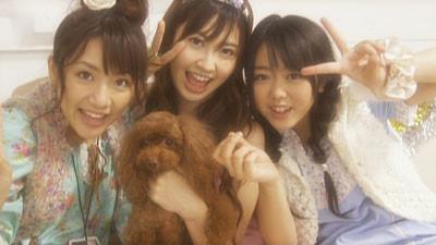 f:id:AKB48music2008:20081218234536j:image