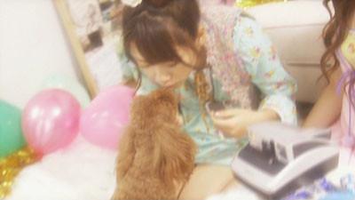 f:id:AKB48music2008:20081218234537j:image