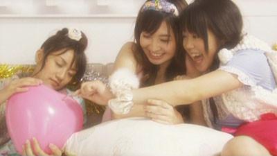 f:id:AKB48music2008:20081218234541j:image