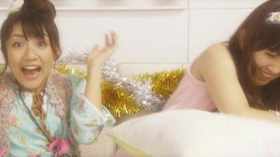 f:id:AKB48music2008:20081218234543j:image