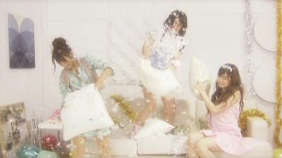 f:id:AKB48music2008:20081218234545j:image