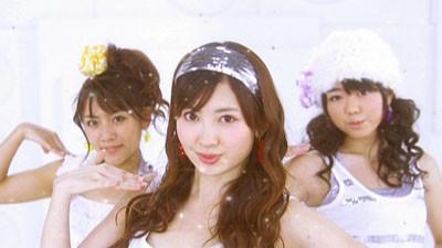 f:id:AKB48music2008:20081218234547j:image