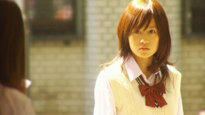 f:id:AKB48music2008:20081218235336j:image