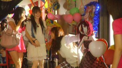 f:id:AKB48music2008:20081218235337j:image