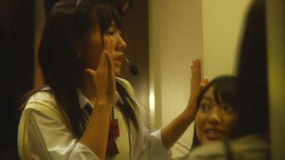 f:id:AKB48music2008:20081218235339j:image