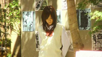 f:id:AKB48music2008:20081218235341j:image