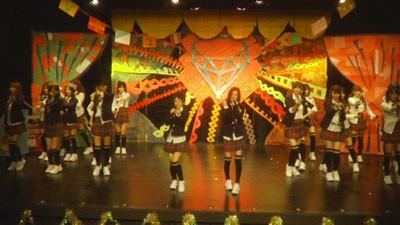f:id:AKB48music2008:20081218235342j:image
