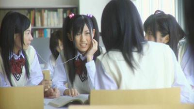 f:id:AKB48music2008:20081218235345j:image