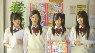 f:id:AKB48music2008:20081218235346j:image