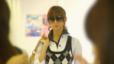 f:id:AKB48music2008:20081218235350j:image