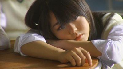 f:id:AKB48music2008:20081218235352j:image