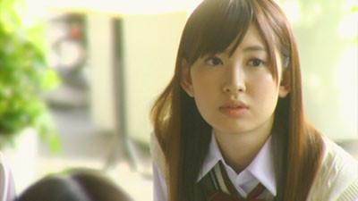 f:id:AKB48music2008:20081218235354j:image