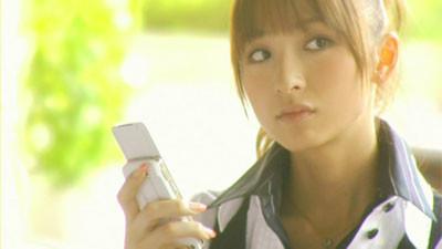 f:id:AKB48music2008:20081218235355j:image