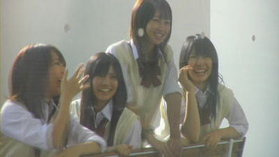 f:id:AKB48music2008:20081218235357j:image