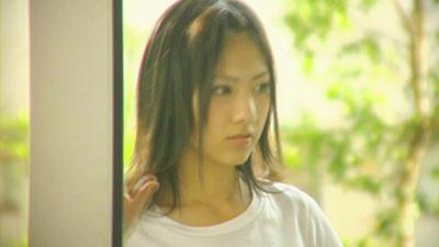 f:id:AKB48music2008:20081218235358j:image