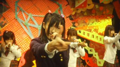 f:id:AKB48music2008:20081218235401j:image