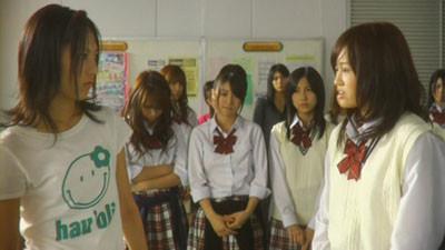 f:id:AKB48music2008:20081218235403j:image