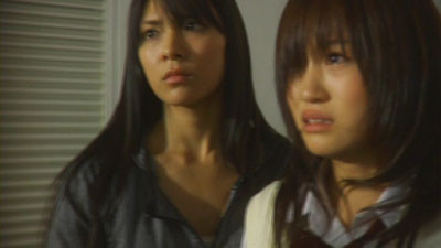f:id:AKB48music2008:20081218235404j:image