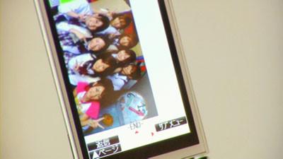 f:id:AKB48music2008:20081218235406j:image