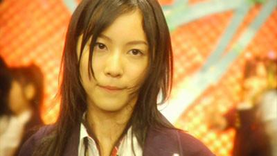 f:id:AKB48music2008:20081218235407j:image