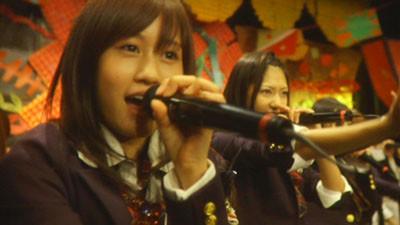 f:id:AKB48music2008:20081218235409j:image