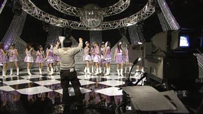 f:id:AKB48music2008:20081219000555j:image