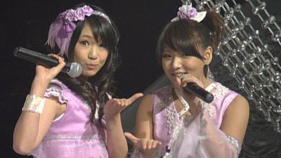 f:id:AKB48music2008:20081219000600j:image
