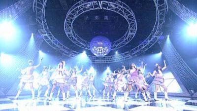 f:id:AKB48music2008:20081219000604j:image