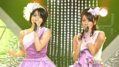 f:id:AKB48music2008:20081219000606j:image