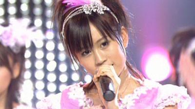 f:id:AKB48music2008:20081219000609j:image