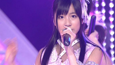 f:id:AKB48music2008:20081219000611j:image