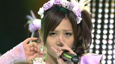 f:id:AKB48music2008:20081219000613j:image
