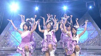 f:id:AKB48music2008:20081219000616j:image