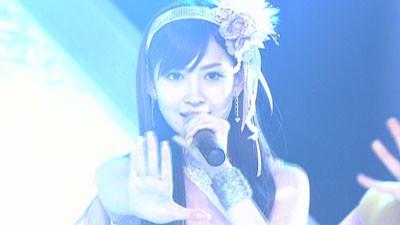 f:id:AKB48music2008:20081219000618j:image